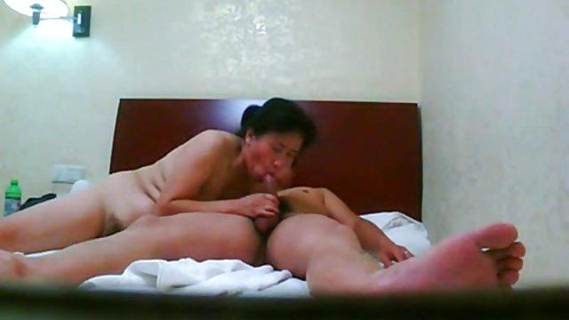 男子和母乳视频他妈的雅虎女性主导