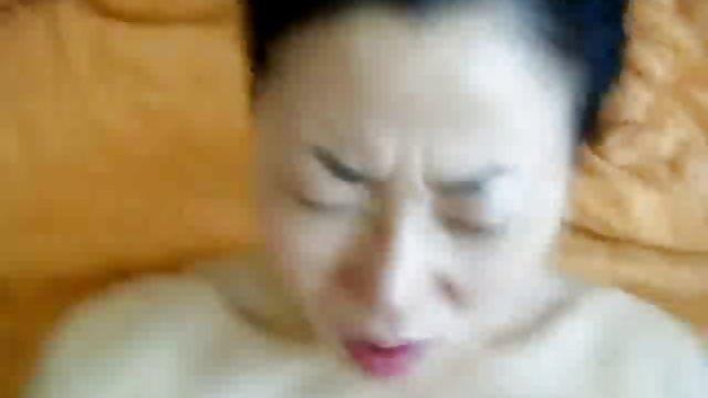 为爱情还是金钱色情电影的性感的中国电亚洲风扇